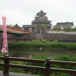清洲城:織田信長 躍進の城 美しい清洲城 【お城特集 日本の歴史】