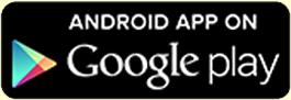 Google Play 新撰組隊士全456名情報