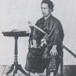 近藤 長次郎(上杉 宋次郎)【海援隊士 幕末亀山社中】
