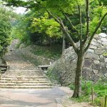 織田信長の最盛期は全国の1/3を領し推定石高は約780万石?【日本の歴史ブログ】
