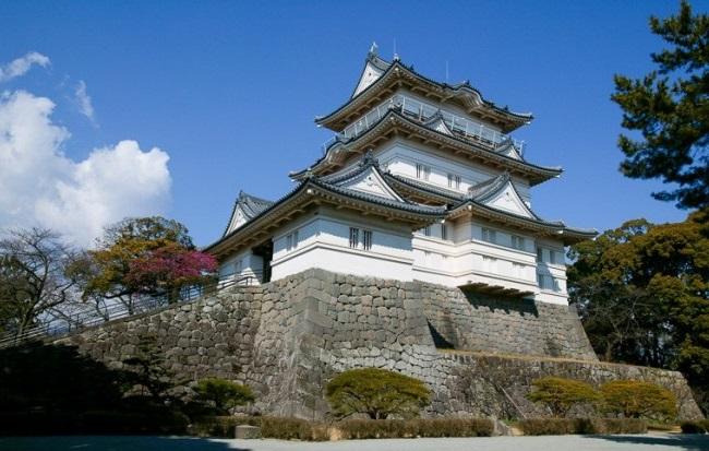 小田原城落城後の北条氏の行く末とは【日本の歴史ブログ】