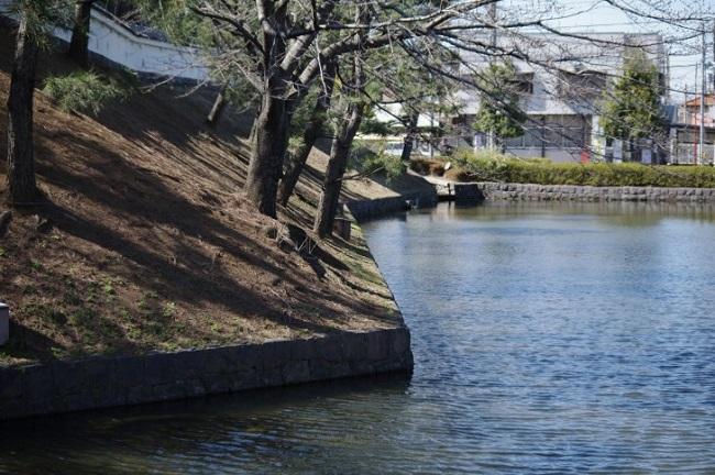 忍城を死守した成田長親(のぼうの城 主人公)の末路とは?【日本の歴史ブログ】