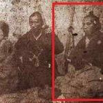 佐柳高次(前田常三郎)【海援隊士 幕末亀山社中】