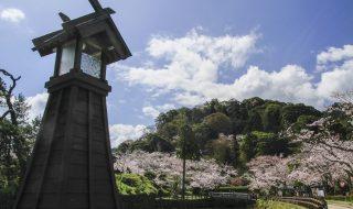 鹿野城:尼子家旧臣の亀井茲矩が関ヶ原の戦い後に拝領した鹿野城【日本の歴史 お城特集】