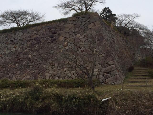 篠山城:西国の抑えとして松平康重が入城し天下普請にて築城された 篠山城【お城特集 日本の歴史】