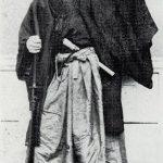 菅野 覚兵衛【海援隊士 幕末亀山社中】