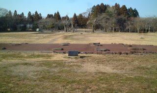 多賀城:陸奥国府や鎮守府が置かれ行政・軍事の拠点となった日本100名城多賀城【日本の歴史 お城特集】