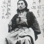 高松 太郎(龍馬の甥)【海援隊士 幕末亀山社中】