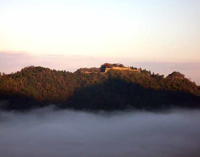 亀井茲矩は秀吉に琉球攻めを懇願し許され琉球守を名乗るも・・・【日本の歴史ブログ】