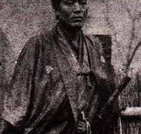山本復輔(山本 洪堂)【土佐藩出身 海援隊士 幕末亀山社中】