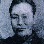 安岡金馬(平安佐輔)【海援隊士 幕末亀山社中】