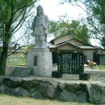 坂本城:明智光秀が織田信長より滋賀郡5万石を拝領し築城した坂本城【お城特集 日本の歴史】