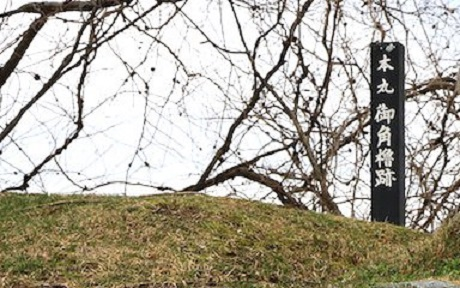 鶴ヶ岡城/アクセス・場所・地図 戊辰戦争では新政府軍に連戦連勝した庄内藩(譜代大名酒井氏)の居城 鶴ヶ岡城【お城特集 日本の歴史】