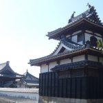 安祥城/アクセス・場所・地図 松平清康(家康の祖父)が岡崎城へ本拠を移すまで居城としていた安祥城【お城特集 日本の歴史】