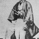 桂小五郎 宛 坂本龍馬の手紙 原書と現代文翻訳