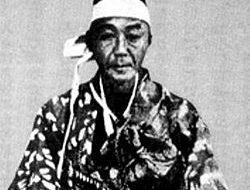 幕府要人 宛 坂本龍馬の手紙 原書と現代文翻訳