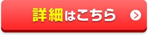 お城プラモデル通販【信城堂】