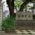 長岡城:河井継之助率いる長岡藩が新政府軍と死闘を繰り広げた牧野家7万4千石 長岡城【お城特集 日本の歴史】