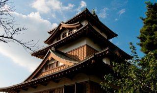 高島城:諏訪湖畔に面していた諏訪氏代々の美しい名城 【お城特集 日本の歴史】