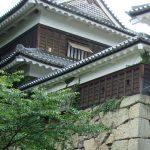 上田城:徳川軍を二度にわたり撃破した上田城(前編) 【お城特集 日本の歴史】