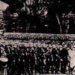 坂本 清次郎(三好 清明)【土佐藩出身 海援隊士 幕末亀山社中】