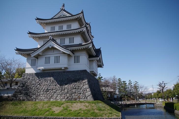 忍城を死守した成田長親の末路とは?【日本の歴史ブログ】