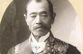 関 義臣【越前藩出身 海援隊士 幕末亀山社中】