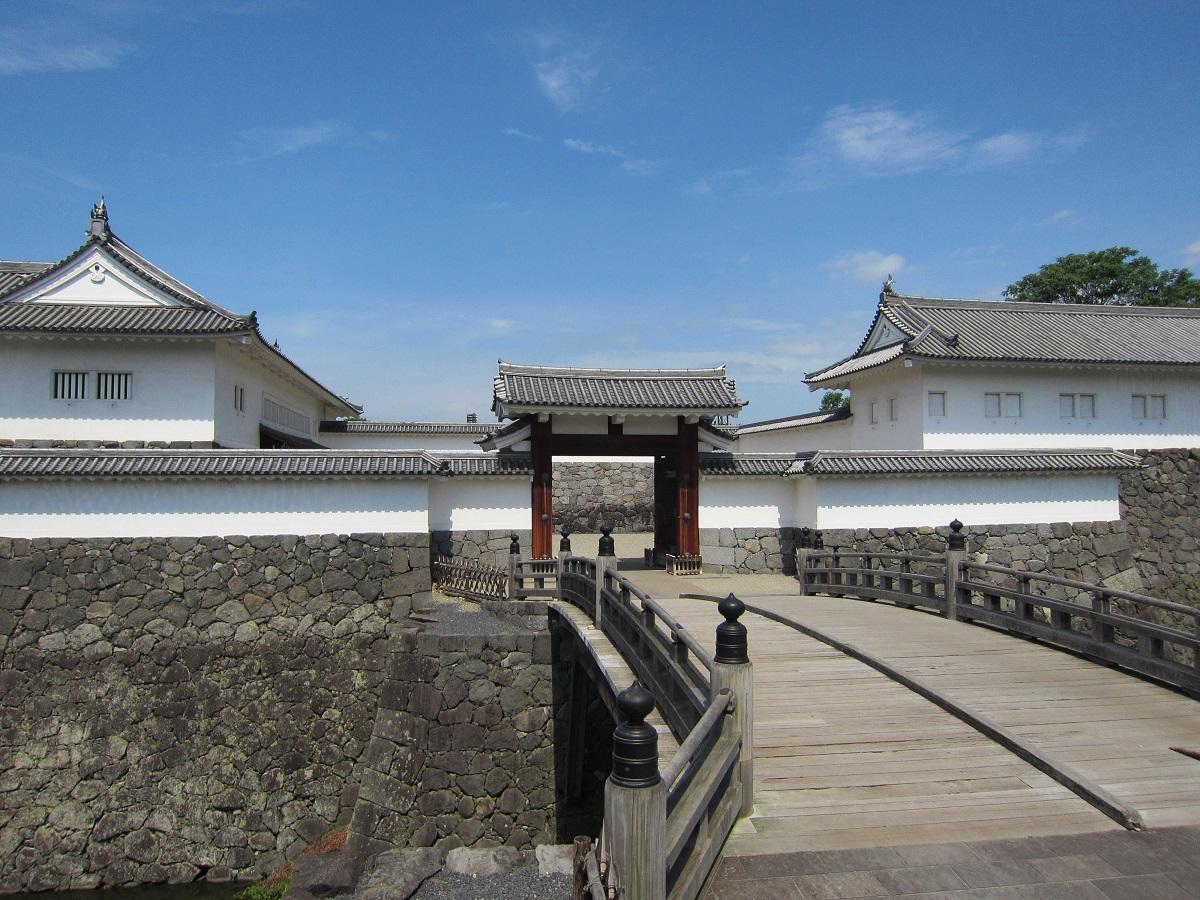 最上義光:戦国時代に山形城を拠点に出羽国を統一した戦国武将 最上義光【日本の歴史ブログ】