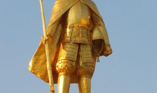 織田信長:相反する二つの顔を持つ織田信長の素顔【日本の歴史ブログ】