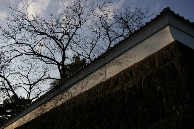 仙台城(青葉城)/アクセス・場所・地図 伊達政宗が青葉山に築城した仙台藩の居城 仙台城【お城特集 日本の歴史】