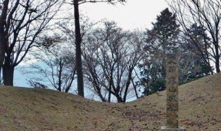 霧山城(多気城)/アクセス・地図・場所 北畠具教が大河内城へ拠点を移すまで北畠氏の本城だった霧山城【お城特集 日本の歴史】