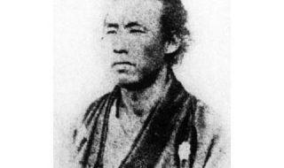 坂本八平(父)宛(最古の手紙)坂本龍馬の手紙 原書と現代文翻訳