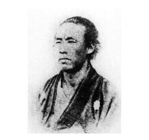 本山只一郎 宛 坂本龍馬の手紙 原書と現代文翻訳