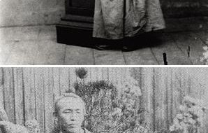 望月清平 宛 坂本龍馬の手紙 原書と現代文翻訳