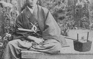 佐井虎次郎 宛 坂本龍馬の手紙 原書と現代文翻訳