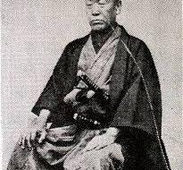 坂本権平(兄) 宛 坂本龍馬の手紙 原書と現代文翻訳
