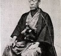 坂本権平・乙女・おやべ(春猪) 宛(桂小五郎なるものあり)