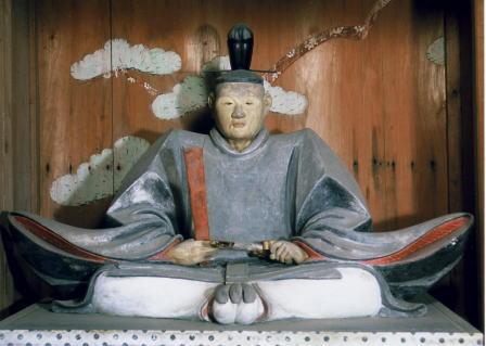 吉良上野介義央(きらこうずけのすけよしなか)のお城や領地や石高は?